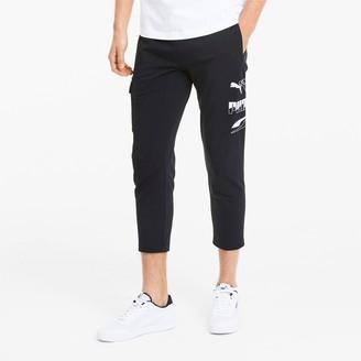 Puma Rebel Men's Sweatpants