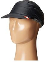 Mountain Hardwear Dynotherm Cap