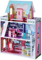 Maxim Dream Dollhouse