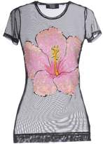 Vdp Collection T-shirts - Item 38680814