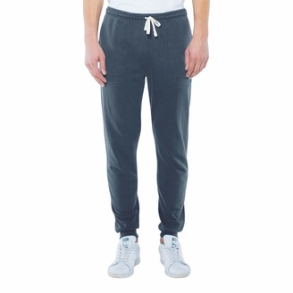 American Apparel Men's French Terry Jogger