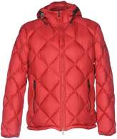 Henry Cotton's Down jackets - Item 41719423