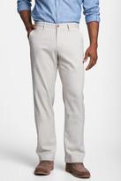 Tommy Bahama Bryant Flat Front Pant