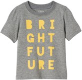 """Jumping Beans Baby Boy Jumping Beans® """"Bright Future"""" Graphic Tee"""
