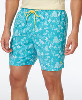 Tommy Bahama Men's Naples Santorini Shorts