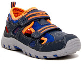 Stride Rite Made-2-Play Thatcher Sandal (Little Kid)