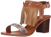 Ash Women's Patchouli Dress Sandal