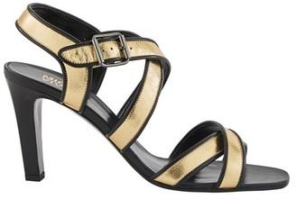 Michel Vivien Melrose sandals