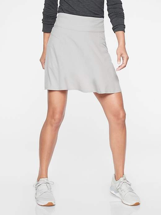 329b1a0ba9 Skort Athletic - ShopStyle Canada