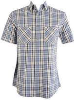 Pendleton Men's Short Sleeve Santiam Shirt