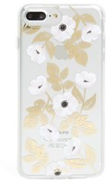 Sonix Harper Iphone 6/7 & 6/7 Plus Case - White