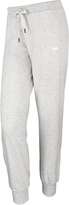 Running Bare We Run Track Sweat Pant