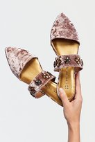 Faryl Robin Vegan Parties Flat by at Free People