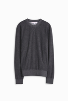 Orlebar Brown Pierce Jumper