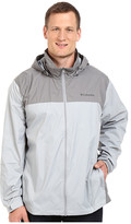 Columbia Big & Tall Glennaker LakeTM Jacket2
