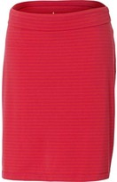 Royal Robbins Women's Active Essential Stripe Skirt