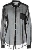Forte Forte FORTE-FORTE Shirts - Item 38618391