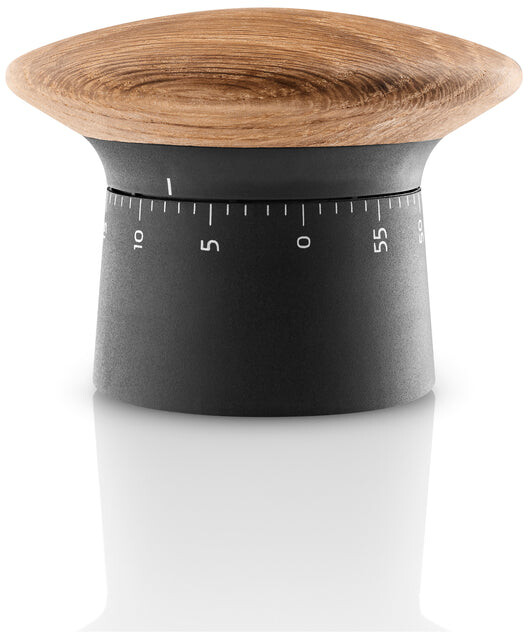 Thumbnail for your product : Eva Solo Nordic Kitchen Timer