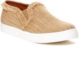 Report Adeena Slip-On Sneaker