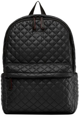 MZ Wallace Metro Backpack