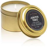 OLIVINA MEN Juniper Tonic Travel Candle