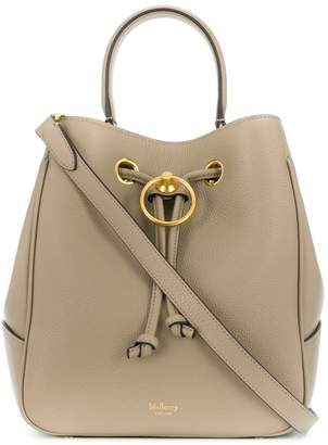 Mulberry hampstead small bag