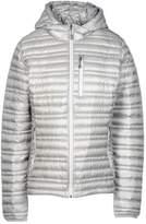 Patagonia W'S ULTRALIGHT DOWN HOODY Down jacket