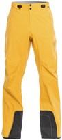 La Sportiva Storm Fighter 2.0 Gore-Tex® Ski Pants - Waterproof (For Men)