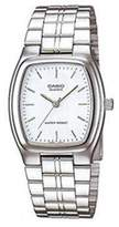 Casio General Men's Watches Metal Fashion MTP-1169D-7ADF - WW