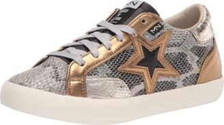 Mark Nason Women's The Stellar-Winnie Sneaker