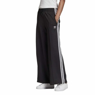 adidas Women's Relaxed Wide Leg Primeblue