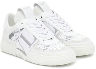 Valentino VL7N sneakers