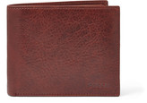 Fossil Ingram Large Coin Pocket Bifold