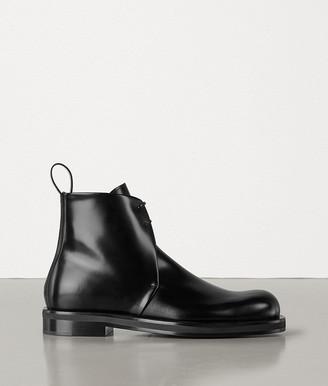 Bottega Veneta Boot