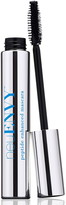 neuLash R) by Skin Research Laboratories neuENVY(TM) Peptide Enhanced Mascara