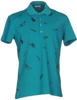 Iceberg Polo shirts - Item 37995260