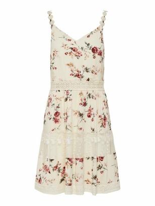Only Women's 15177478 Dress