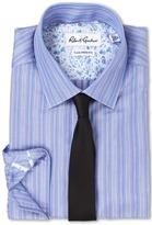 Robert Graham Sacco Dress Shirt