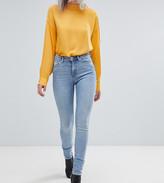 Weekday Thursday High Waist Skinny Jean