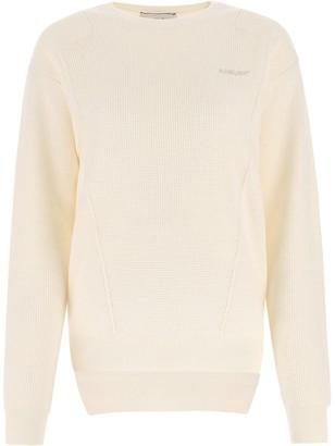 Ambush Knitted Sweater
