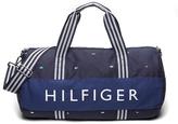 Tommy Hilfiger Final Sale-Signal Flag Duffle