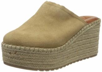 Musse & Cloud Women's Dilon Wedge Sandal