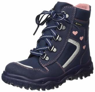 Superfit Women's Husky1 Snow Boot