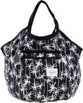 Rip Curl Handbags