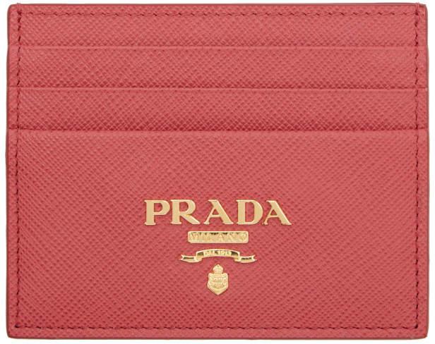 a773735131ce Prada(プラダ) バッグ - ShopStyle(ショップスタイル)