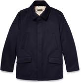 Loro Piana - Storm System® Cashmere Jacket
