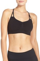 Women's Zella Body Flex Sports Bra