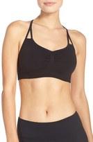Women's Zella Body Flex Sports Bra
