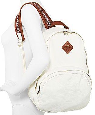 JCPenney Olsenboye® Washed Backpack