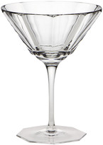 Ralph Lauren Home Celeste Martini Glass